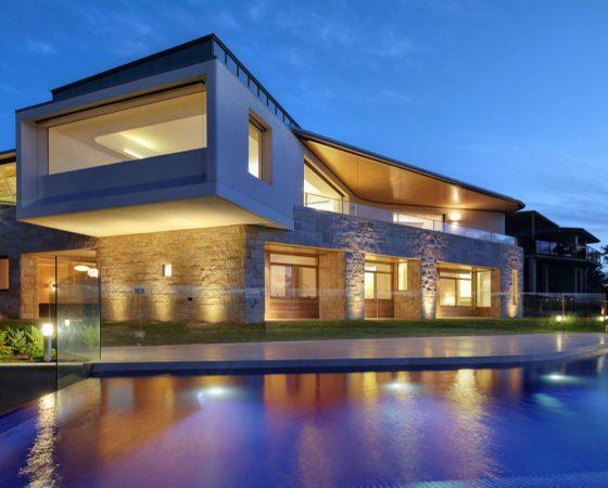 modern-house-property