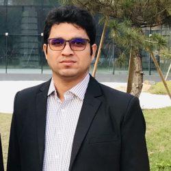 Dr. Asad