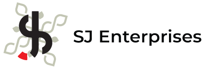 SJ Enterprises | Real Estate Brokers | Agri Farms Developers